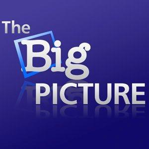 bigpic