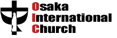 Osaka International Church